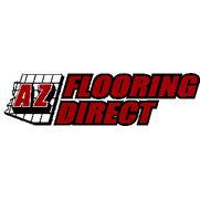 Arizona Flooring Direct's photo