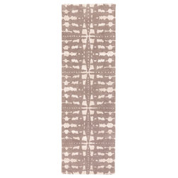 Contemporary Hall & Stair Runners by Rugs Hut