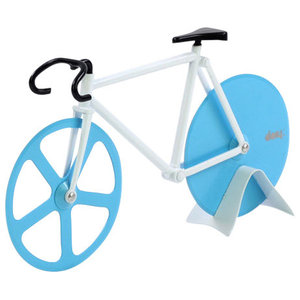 Fixie Pizza Cutter, Antarctic