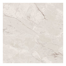 Marble Texture Wallpaper, Taupe, Sample