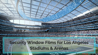 Safety and Security Films