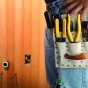 Progressive Maintenance and Repair LLC - Spanish F's photo