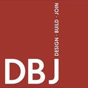 DBJ Furniture Ltd - Custom Kitchens and Cabinetry's photo