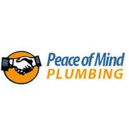 Peace of Mind Plumbing's photo
