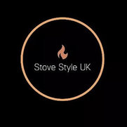 Stove Style UK Ltd's photo