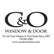 C&O Window and Door Co., Inc.'s photo
