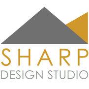 Sharp Design Studio's photo