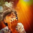 STUDIO PEACEさんのプロフィール写真