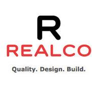 Foto de Realco Creations.com