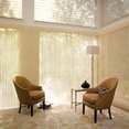 Red Rose Flooring and Window Treatments's profile photo