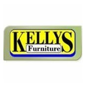 Kelly S Furniture