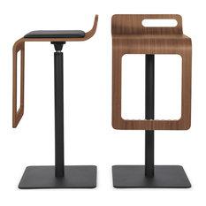 - Tabouret SGABY - Chaise et Tabouret de Bar