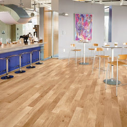 Fca Flooring Specialists Swood Il Us 60404