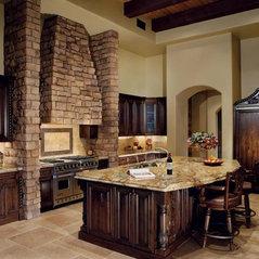 architectural stone concepts phoenix az us 85034