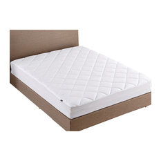 King Size Mattress Toppers And Pads Houzz