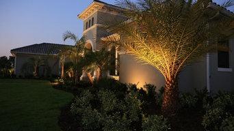 Concessions Golf Club Bradenton FL