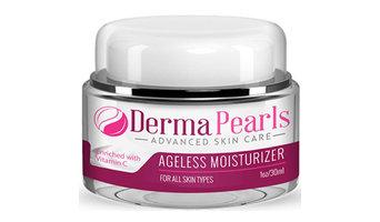 http://www.healthcarebooster.com/derma-pearls/
