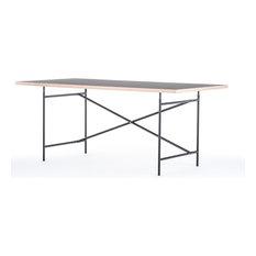 Lampert Eiermann Tisch