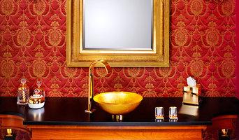 las 15 mejores empresas de empresas de cocina y ba o en frankfurt am main alemania houzz. Black Bedroom Furniture Sets. Home Design Ideas