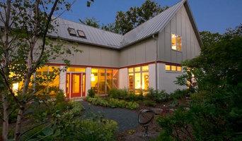 Best Home Builders In Deer Park IL