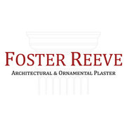 Foto de Foster Reeve: Architectural and Ornamental Plaster