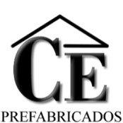 construexpress's photo