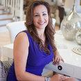 Karen S Kerns Licensed Interior Designer's profile photo