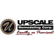Upscale Remodeling Corporation's photo
