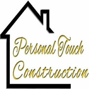 Personal Touch Contracting's photo