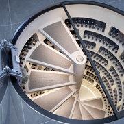 Spiral Cellars's photo