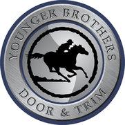 Younger Brothers Door and Trims billeder