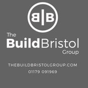 The Build Bristol Group's photo