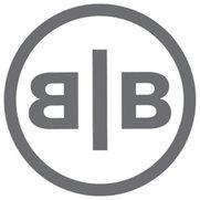 The Build Bristol Group's photo