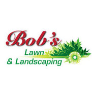 Bob's Lawn & Landscape's photo