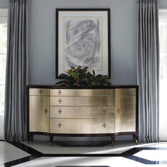 Caracole Furniture Accents For Every Room In Your Home