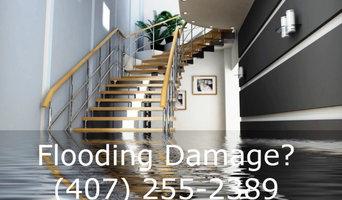 ASAP Flooding Pros