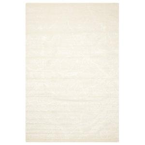 Nourison Twilight Ivory Rug, 168x244 Cm