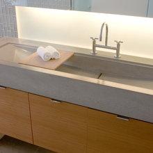 Ehrnstein Bathroom