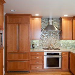 East Bay Cabinets Richmond Ca Us 94804 Houzz