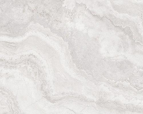 Coliseum Silver - Wall & Floor Tiles