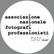 Foto di Assoc. Naz.le Fotografi Professionisti TAU visual