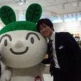 株式会社 伊藤次郎商店さんのプロフィール写真