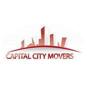 Capital City Movers's photo