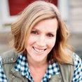 Susan Rudd Designs's profile photo