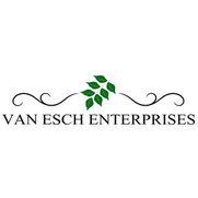 Foto de Van Esch Enterprises