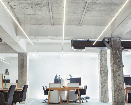 office space area lighting warehousing. office space lighting industrial warehouse area warehousing t
