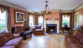 1899 Dutch Colonial on 3 Private Acres