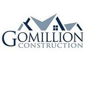 Gomillion Construction's photo