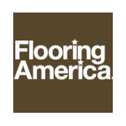LAS VEGAS FLOORING's photo