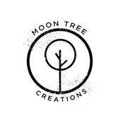 Foto de Moon Tree Creations